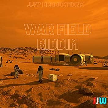 Warfield Riddim (Riddim)