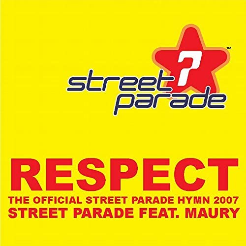 Street Parade & Maury