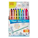 Papermate Flair Pens
