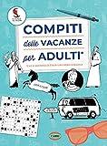 Compiti delle vacanze per adulti