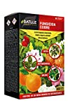 Batlle Seeds 730046unid Copper Fungicide 400g