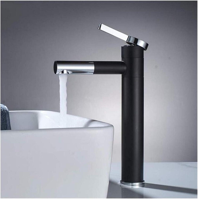 Wasserhahn Küche Bad Garten Waschtisch-Mischbatterie-Doppelgriff-Badarmaturen Ctzl1387