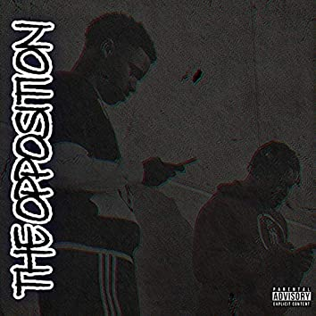 The Opposition (feat. Yvng Asap)