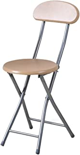 Amazon.es: mesas plegables madera - Sillas plegables ...
