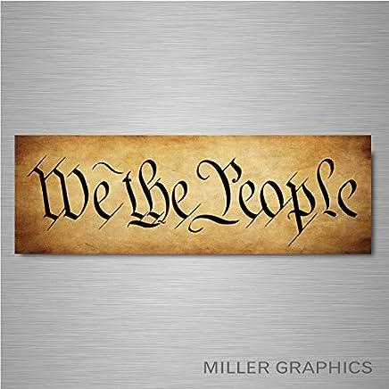 Amazon com: Preamble Hand to Hand