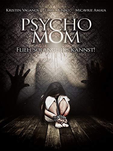 Psycho Mom [dt./OV]