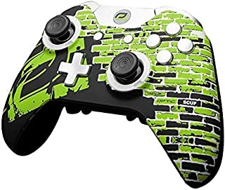 Best optic scuf controller Reviews