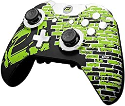 Best optic gaming scuf controller xbox 360 Reviews