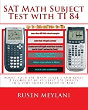 Best calculator techniques book Reviews