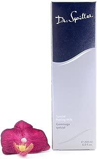 Dr. Spiller Biomimetic Skin Care Special Peeling Milk 200ml