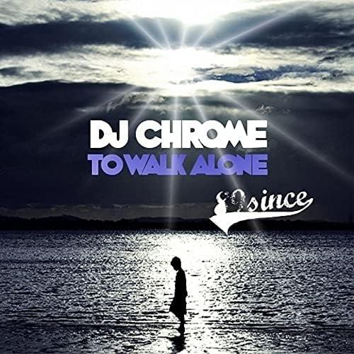 DJ Chrome