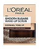Coffee Sugar Scrubs Review and Comparison