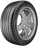 Kenda KR10 185/60 R15 84H Tubeless Car Tyre