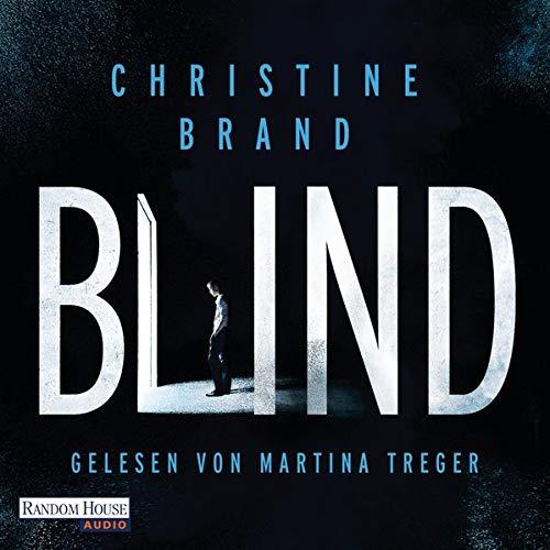 Blind Titelbild