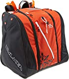KULKEA SP Pro Ski Boot Bag