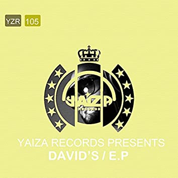 David'S E.P