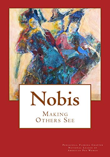 Nobis: Making Others See (English Edition)