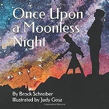 Best moonless night book Reviews