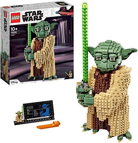 Puzzle de Lego Star Wars 💥
