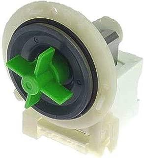 Amazon.es: ReleMat - Piezas y accesorios: Grandes electrodomésticos