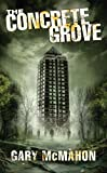 Image of The Concrete Grove