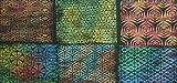 cedar canyon textiles fabric supplies
