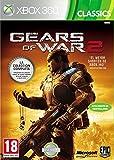 Gears of War 2 Classics - Microsoft Xbox 360