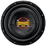 Boss Audio D12F 12' Subwoofer 1000W