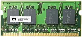 HP 2 GB DDR3-1600 SoDimm