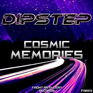 Cosmic Memories