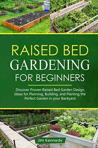 Best raised garden ideas
