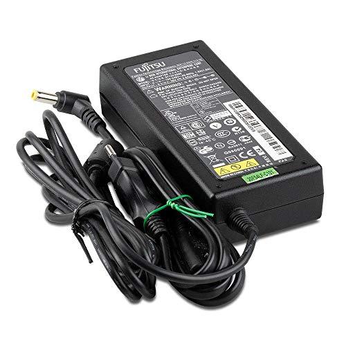 Fujitsu ADP-90SB Notebook-Netzteil (90 Watt, 20V, 4.5A, S26113-E533-V55-02, u.a. für LifeBooks)