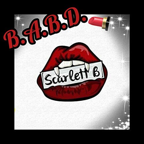 Scarlett B
