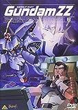 機動戦士ガンダムZZ(6)[DVD]