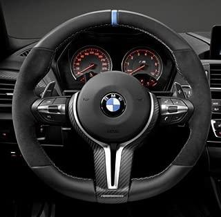 m2 m performance steering wheel