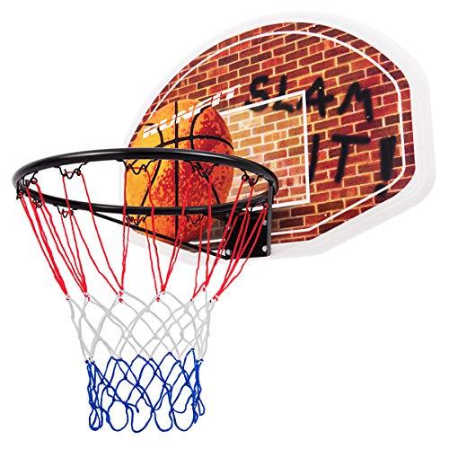 DREAMADE -   Basketballkorb für