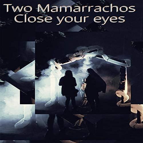 Two Mamarrachos