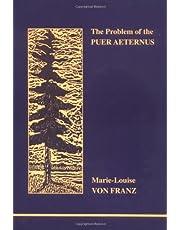 Franz, M: Problem of the Puer Aeternus