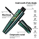 Zoom IMG-1 nicemovic 4d silk fiber eyelash