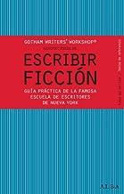 Escribir ficción (Guías del escritor/Textos de referencia)