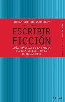 Escribir ficción enseña, entre otras cosas el cómo escribir personajes interesantes.