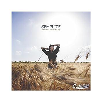 Semplice (feat. IOA)