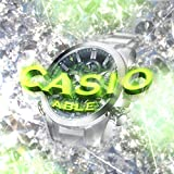 Casio [Explicit]