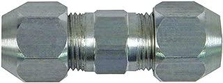 SRR-AC516 5//16 A//C COMP UNION