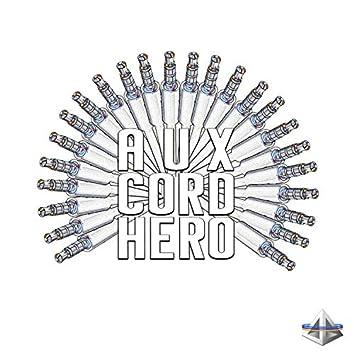 Aux Cord Hero