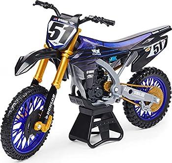 Best dirt bike toys Reviews