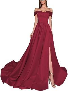Best ball gowns for women Reviews