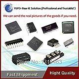SAUJNN 1PCS A6-3400M AM3400DDX43GX CPU pin New Fast delivery BGA