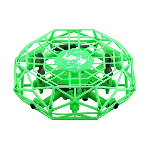 dron en bola fabricante HONGSHAN