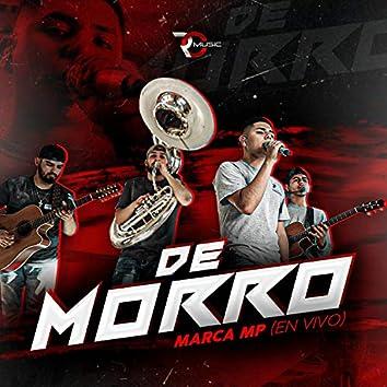 De Morro